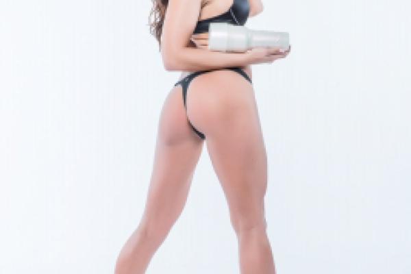Adriana Chechik Photoshoot Image 19