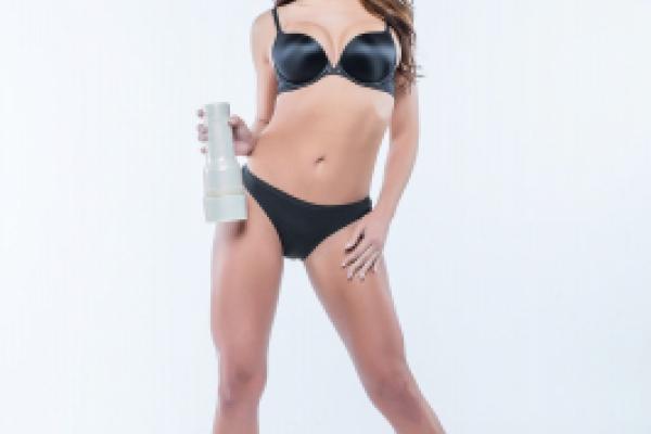 Adriana Chechik Photoshoot Image 23