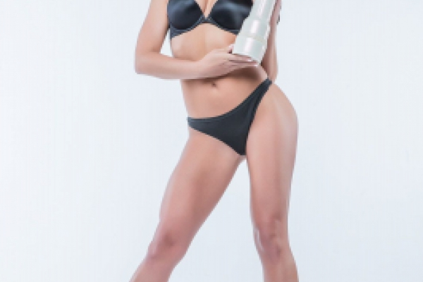 Adriana Chechik Photoshoot Image 41