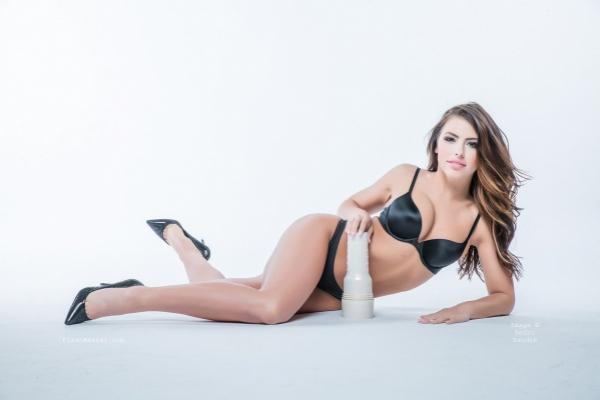 Adriana Chechik Photoshoot Image 46