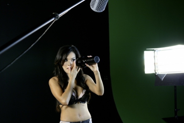 Fleshlight Behind The Scenes Image 2