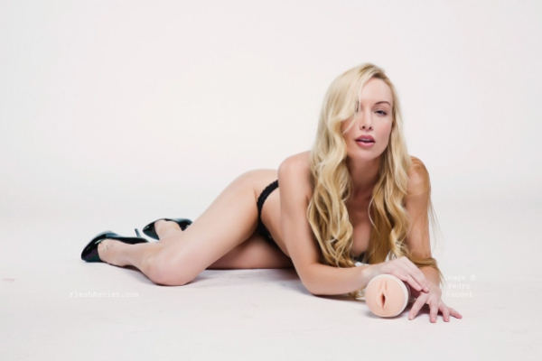 Kayden Kross Photoshoot Image 4