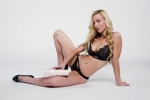 Kayden Kross Photoshoot Image 8