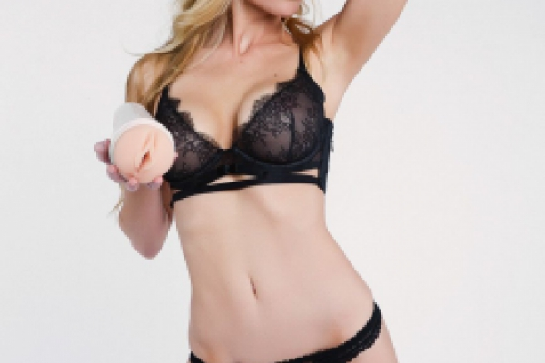 Kayden Kross Photoshoot Image 11