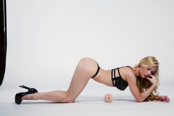 Kayden Kross Photoshoot Image 21