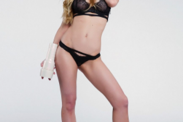 Kayden Kross Photoshoot Image 32