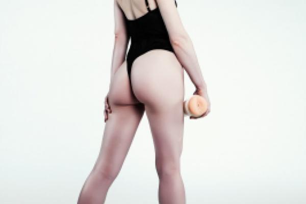 Stoya Photoshoot Image 3