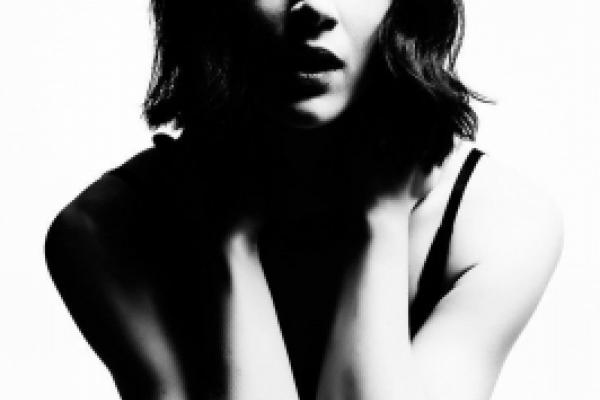Stoya Photoshoot Image 13