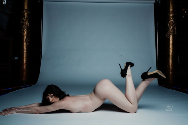 Stoya Photoshoot Image 15