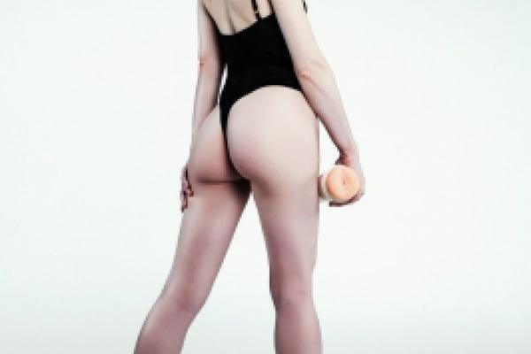Stoya Photoshoot Image 26