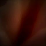 GaryGourmand's Avatar