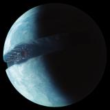 Starkiller's Avatar
