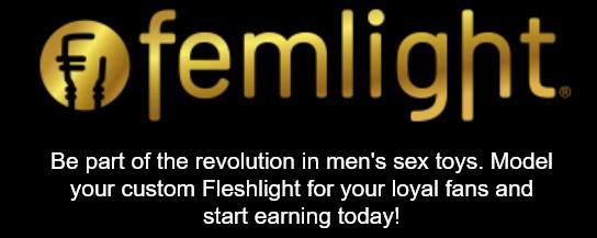Femlight
