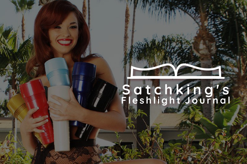 Fleshlight Launch First Use Image