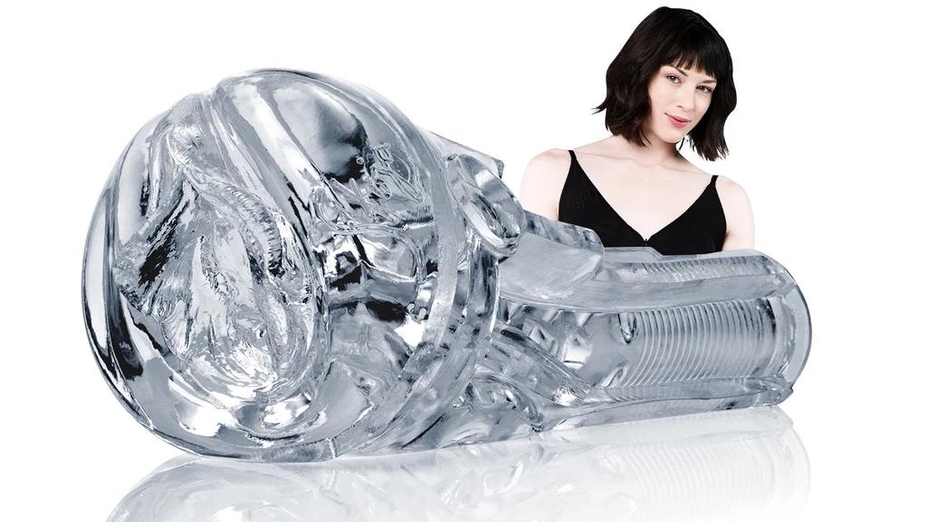 ICE Destroya Image