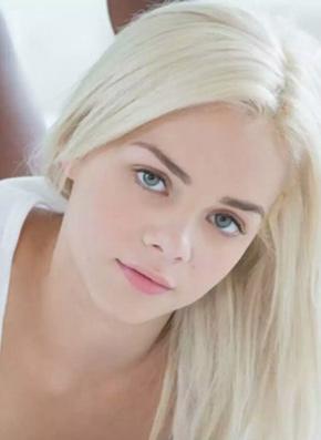 Elsa Jean Image