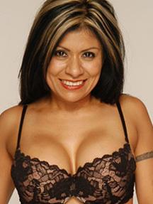 Gabby Quinteros Image