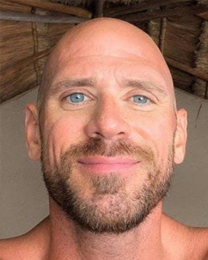 Johnny Sins Image