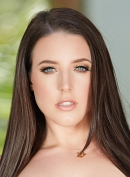 Angela White Image