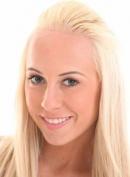 Carla Cox Image