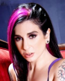 Joanna Angel Image