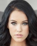 Megan Rain Image