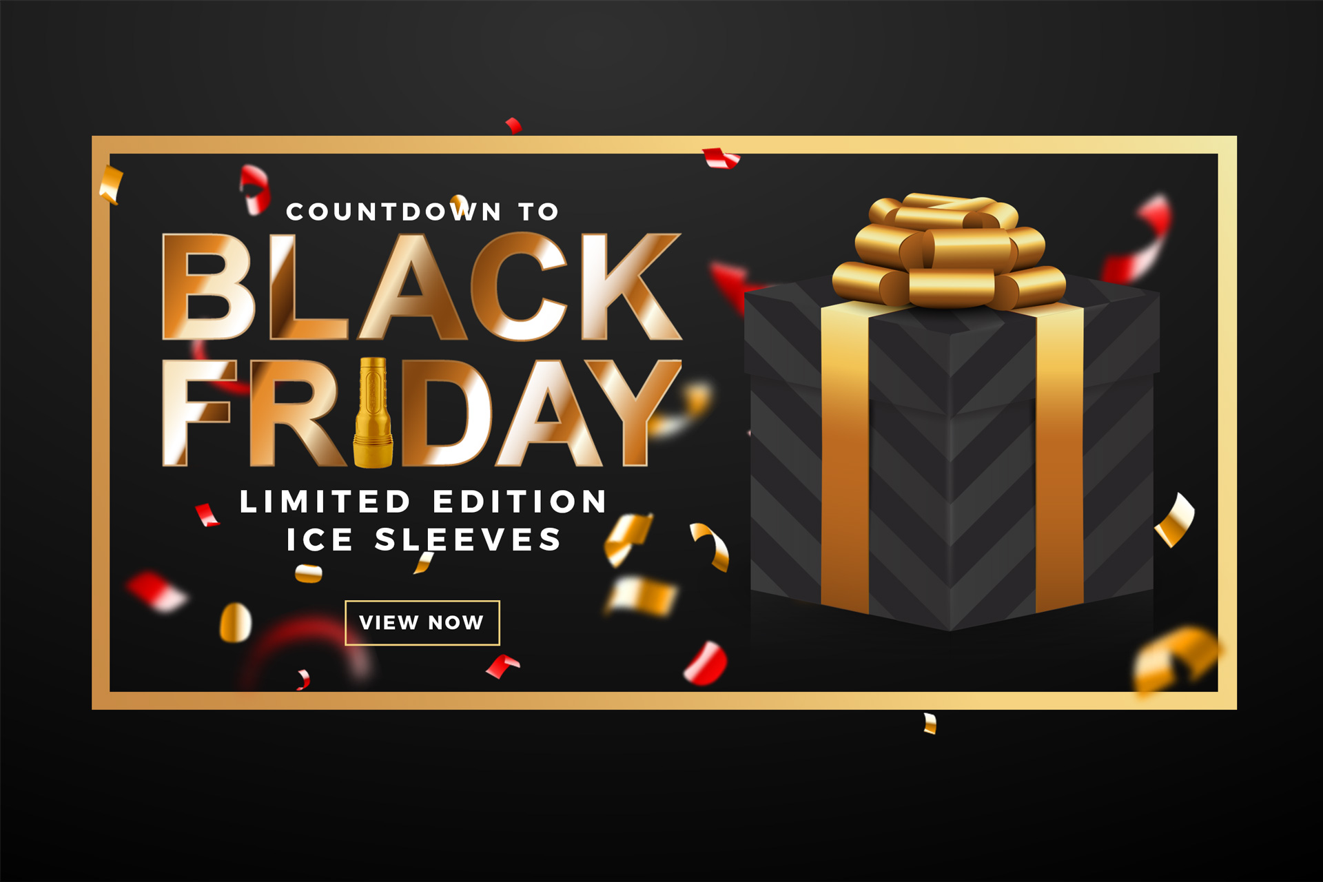 Fleshlight Black Friday 2019