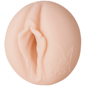 Eufrat Mai's Pussy Orifice Image