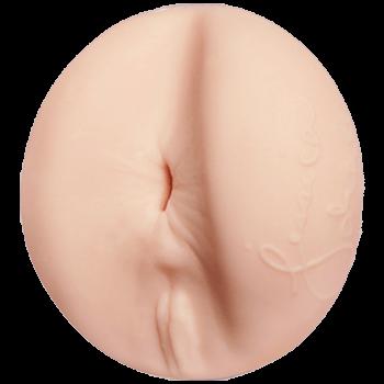 Jessica Drake's Butt