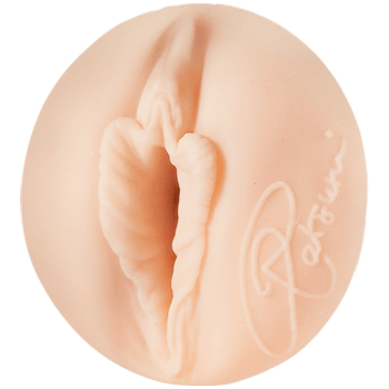 Katsuni's Pussy Orifice Image