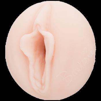 Lindsey Banks' Pussy Orifice Image