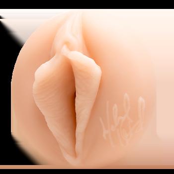 Maitland Ward's Pussy Orifice Image