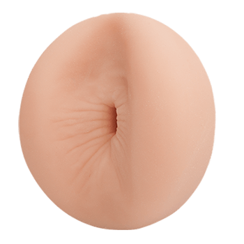 Marcus Mojo's Butt Orifice Image