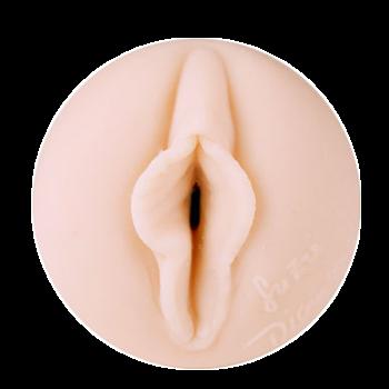Suzie Diamond's Pussy