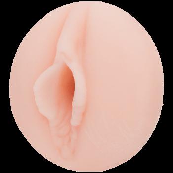 Valentina Nappi's Pussy Orifice Image