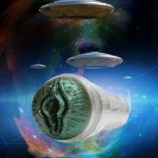 Alien Queen Image 4
