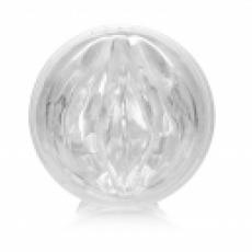 Crystal Image 12
