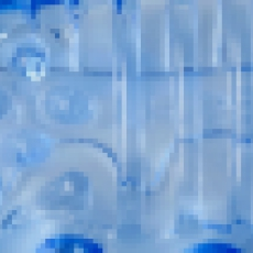 Blue Ice Image 4