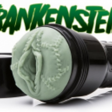 Frankenstein Image 4