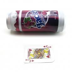Mini-Stamina (SIAC) Image 2