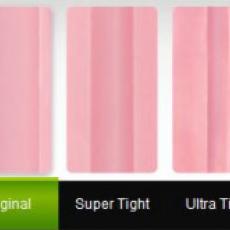 Ultra Tight Image 1