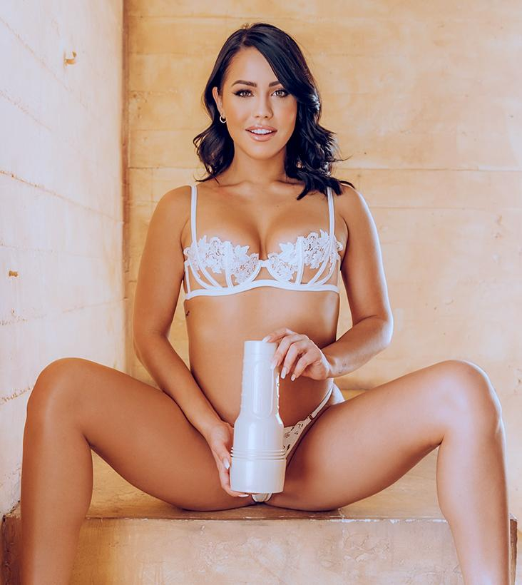 Alina Lopez Fleshlight Girl Image 0