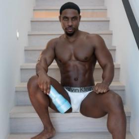 DeAngelo Jackson Fleshjack Boy Image 2