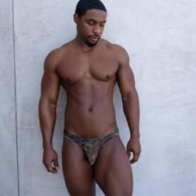 DeAngelo Jackson Fleshjack Boy Image 3