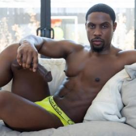 DeAngelo Jackson Fleshjack Boy Image 4