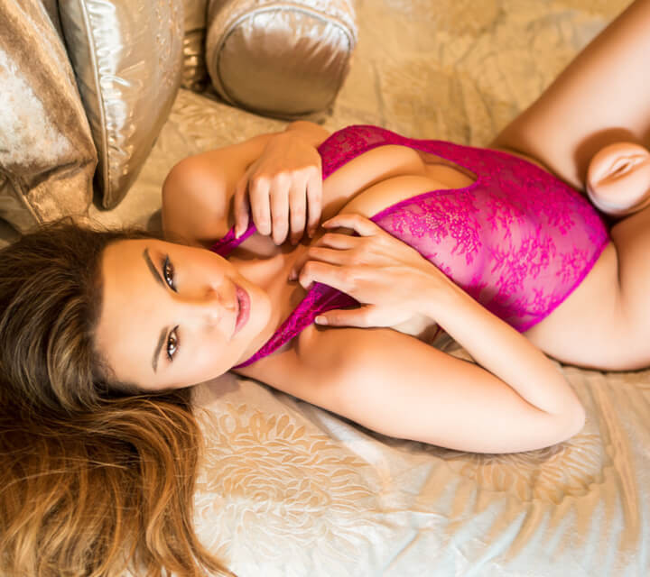 Dillion Harper Fleshlight Girl Image 1