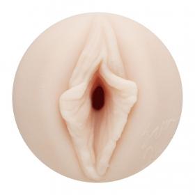 Eva Lovia Fleshlight Girl Image 3