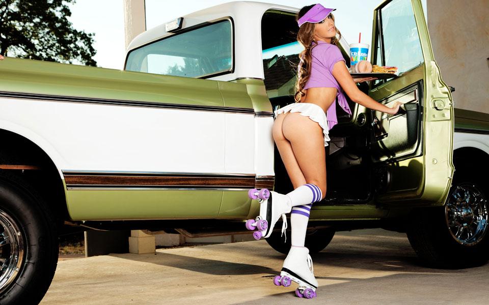 Jenna Haze Fleshlight Girl Image 3