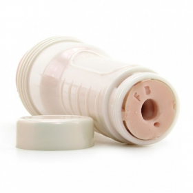 Jenna Haze Fleshlight Girl Image 1