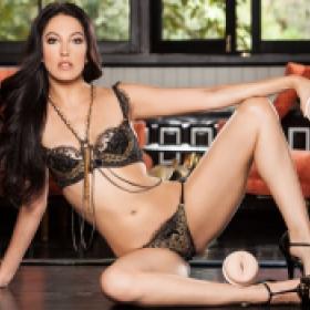 Lust Image 12
